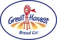 Great Harvest Bread